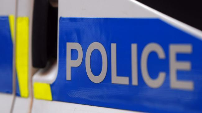 Appeal after suspected burglars attempt to avoid arrest near Swanley
