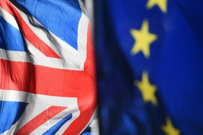 Brexit has been blamed for a delay to public consultations over the budget