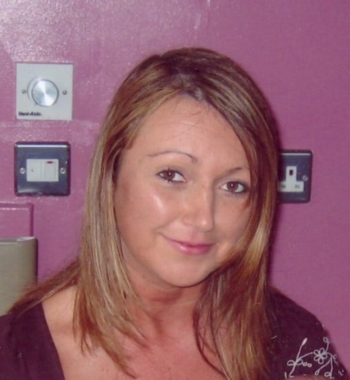 CLAUDIA LAWRENCE: 10 years of mystery