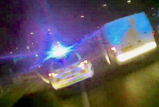 2c072f116f Kent Police police arrest five men for multiple offences after ...