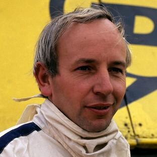 News Shopper: The son of 1964 Formula One world champion John Surtees has died after being involved in a crash at Brands Hatch