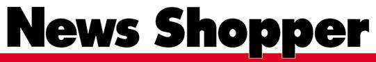 News Shopper Logo